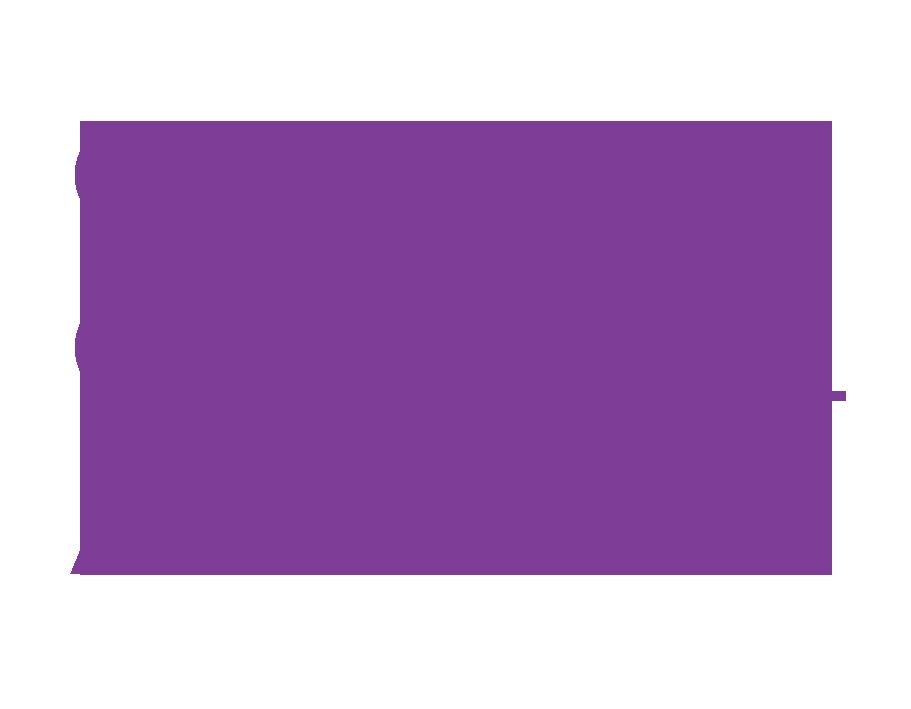 Ottawa Cultural Alliance